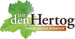 Naar de website van Willemstein Hoveniers