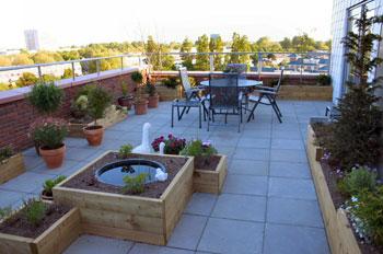 Tuin Aanleggen Voorbeelden : Tuin ontwerpen voorbeelden simple tuinontwerp en maart u bergen